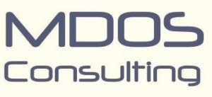 MDOS Consulting